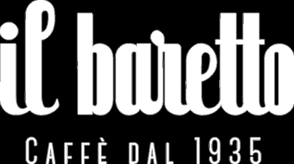 Il baretto Logo