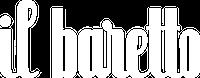 il baretto Zürich HB